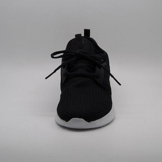 Sofit รองเท้า รุ่น WP1525AW