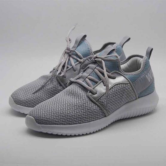 Sofit รองเท้า รุ่น WP1525EW
