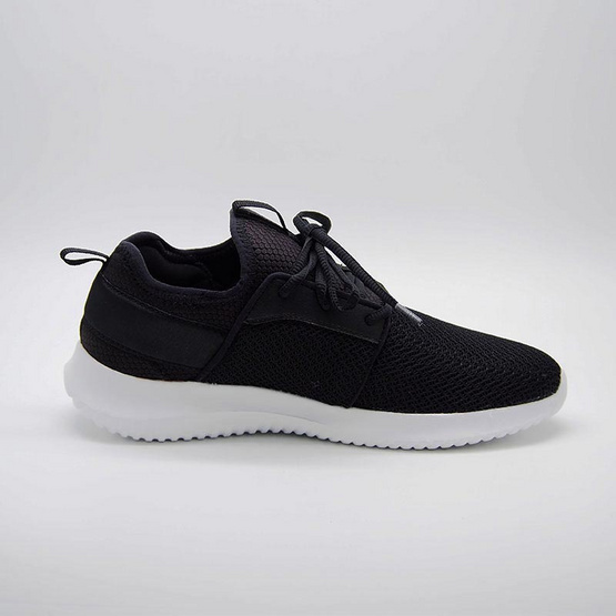 Sofit รองเท้า รุ่น WP1526AW