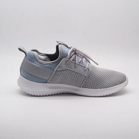 Sofit รองเท้า รุ่น WP1526EW