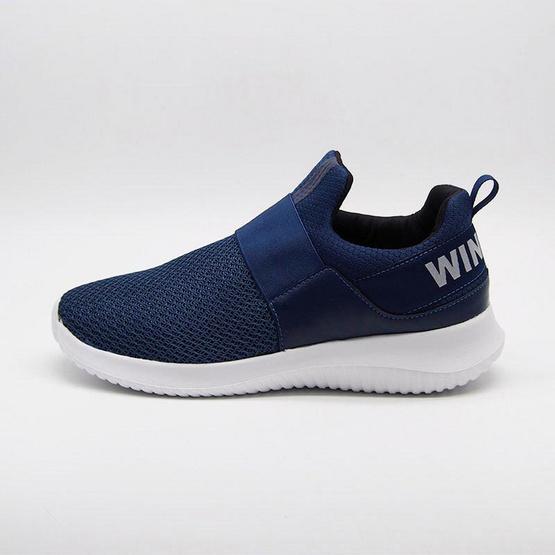Sofit รองเท้า รุ่น WP1527NW