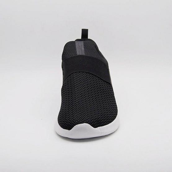 Sofit รองเท้า รุ่น WP1530AW