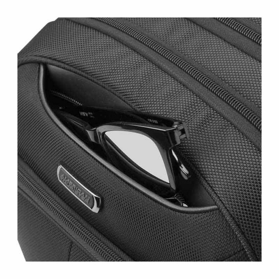 AMERICAN TOURISTER BASS BACKPACK