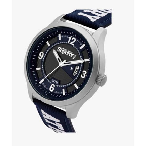 Superdry นาฬิกาข้อมือ รุ่น SYG171UW