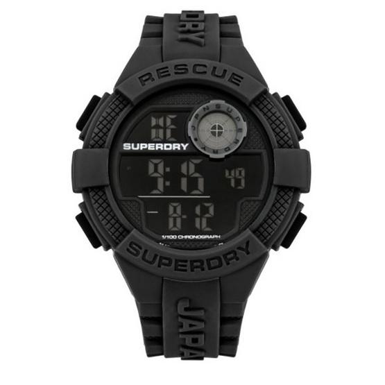 Superdry นาฬิกาข้อมือ รุ่น SYG193B