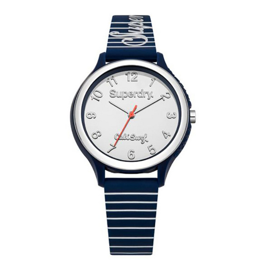 Superdry นาฬิกาข้อมือ รุ่น SYL153U
