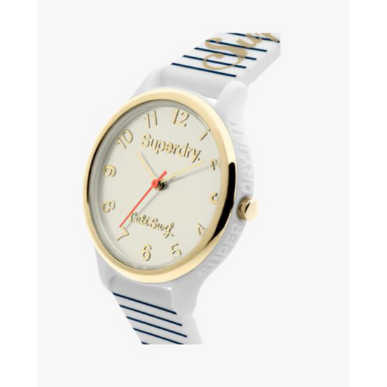 Superdry นาฬิกาข้อมือ รุ่น SYL153WG