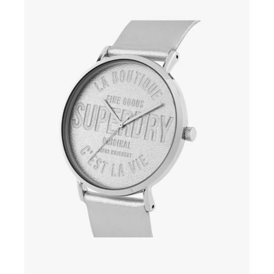 Superdry นาฬิกาข้อมือ รุ่น SYL251S