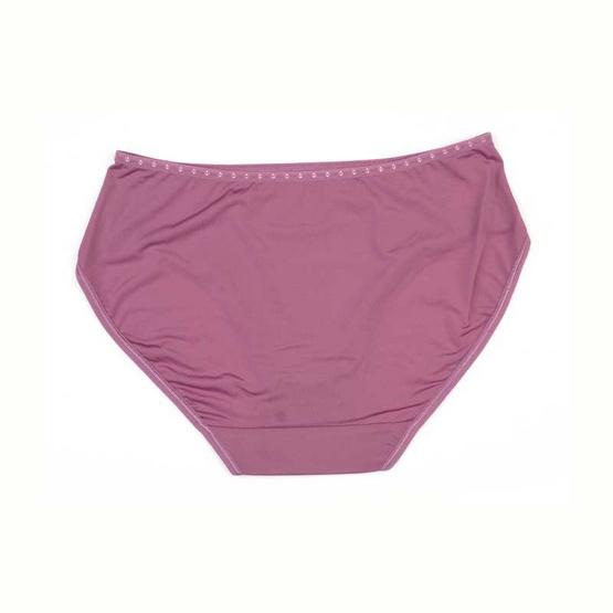 ANNY กางเกงใน รุ่น 213 แพ็ค 5 ชิ้น (คละสี)