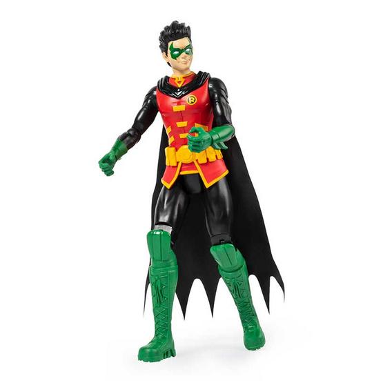 Batman ฟิกเกอร์โรบิน 12 นิ้ว