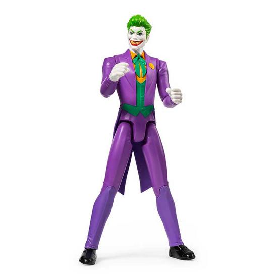 Batman ฟิกเกอร์ โจ๊กเกอร์ 12 นิ้ว