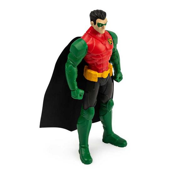 Batman ฟิกเกอร์โรบิน 6 นิ้ว