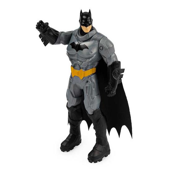 Batman ฟิกเกอร์ แบทแมน 6 นิ้ว