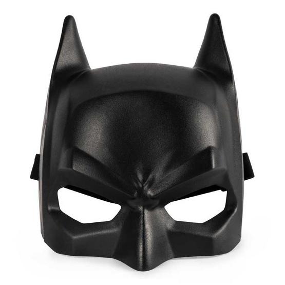 Batman หน้ากากแบทแมน
