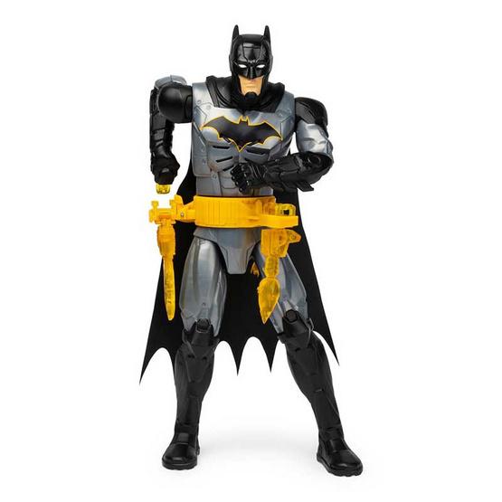 Batman ฟิกเกอร์แบทแมน Deluxe Figures