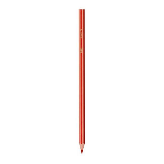 BIC Kids ดินสอสีไม้แบบลาย Evolution Stripes 24 สี