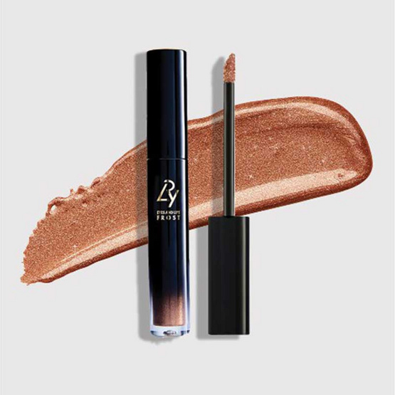 LRY Eyes & Lips Frost #F07 bronze to be