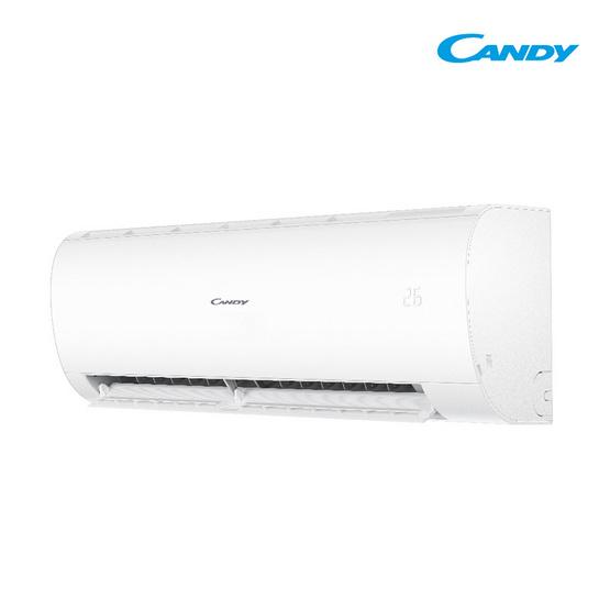 CANDY เครื่องปรับอากาศ Non-Inverter 12000 BTU รุ่น CWP12EA03T