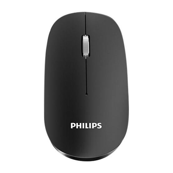 Philips เมาส์ไร้สาย SPK7305