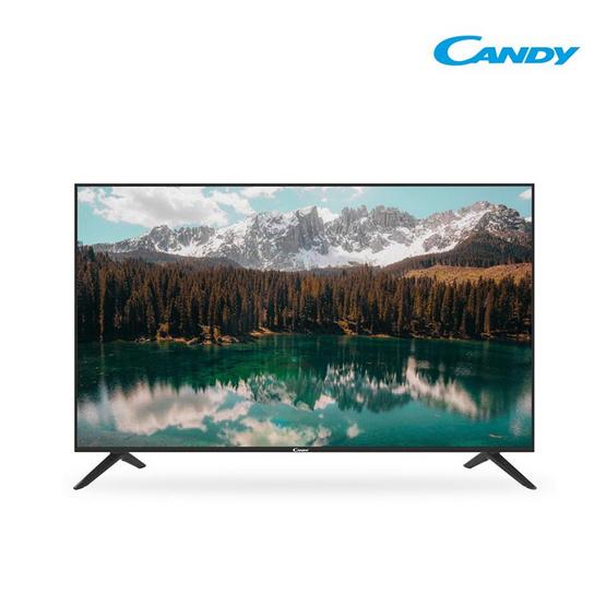 CANDY LED FULL HD Digital TV ขนาด 43 นิ้ว รุ่น E43B96