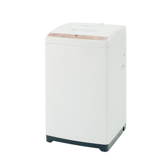 CANDY เครื่องซักผ้าฝาบน 6 กิโลกรัม รุ่น HWM70-1269TC