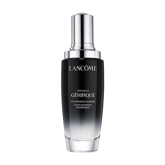 Lancome เซรั่ม Advanced Genifique Youth Activating Concentrate 75 มล.