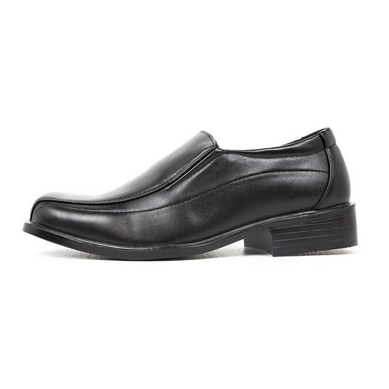 CHARLED รองเท้า รุ่น RB8215-BK0044 0.5 BK00 ดำ