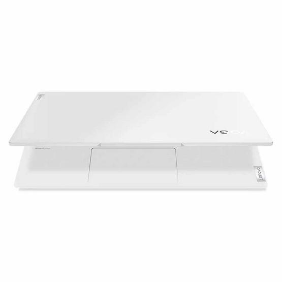 Lenovo โน๊ตบุ้ค Yoga S7 Carbon 13ITL5 (82EV003LTA)
