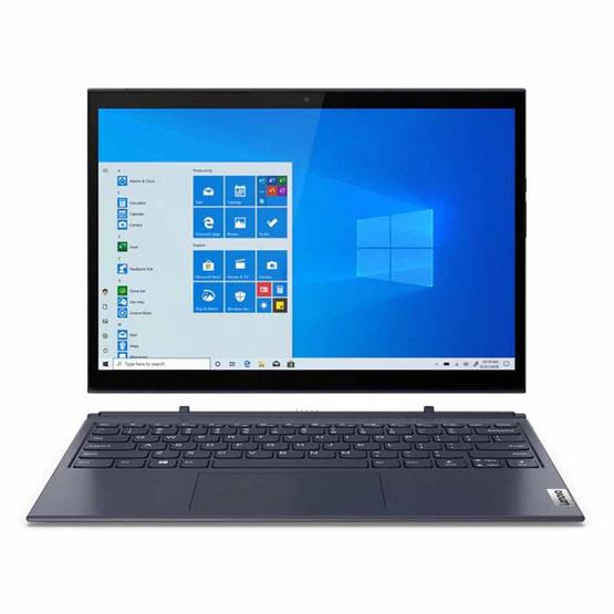 Lenovo โน๊ตบุ้ค Yoga Duet 7 13IML05 (82AS008MTA)