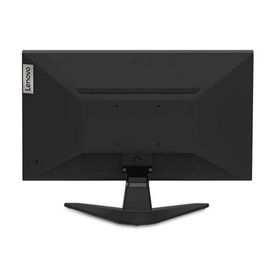 Lenovo จอคอมพิวเตอร์ 23.6 นิ้ว G24-10 (65FDGAC2TH)