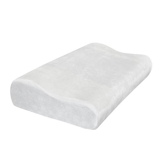 Picasso Comfort หมอนหนุน รุ่น Memory Foam Contour Gel Pillow