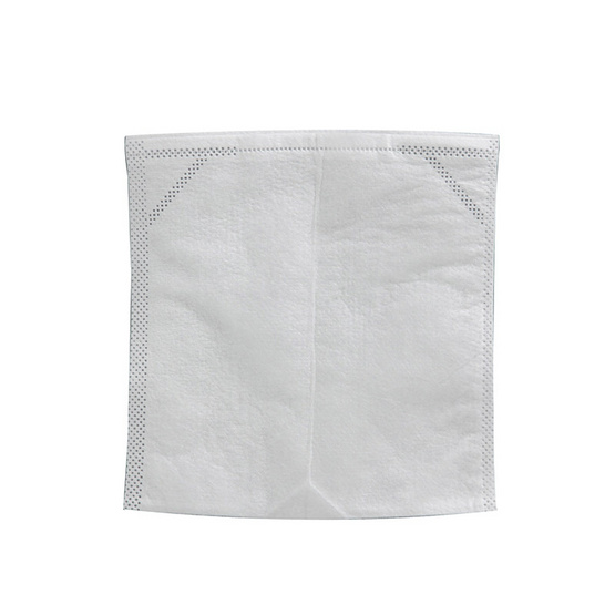 IRIS OHYAMA ถุงเก็บฝุ่นสำหรับเครื่องดูดฝุ่นไร้สาย รุ่น FDPAG-1414 (25 ชิ้น)