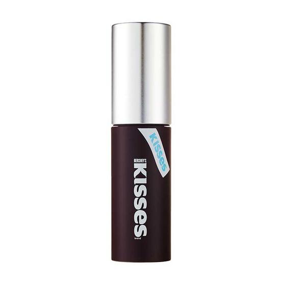 Etude ลิปสติก HERSHEY'S KISSES Choco Mousse Tint #1 MILK CHOCOLATE