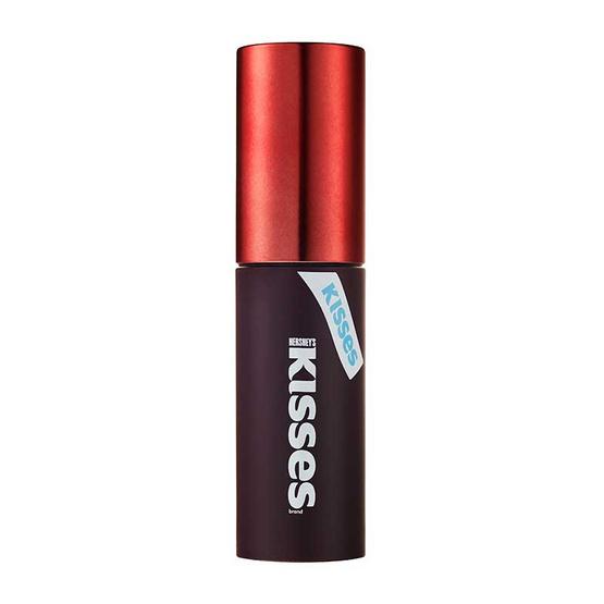 Etude ลิปสติก HERSHEY'S KISSES Choco Mousse Tint #3 SPECIAL DARK