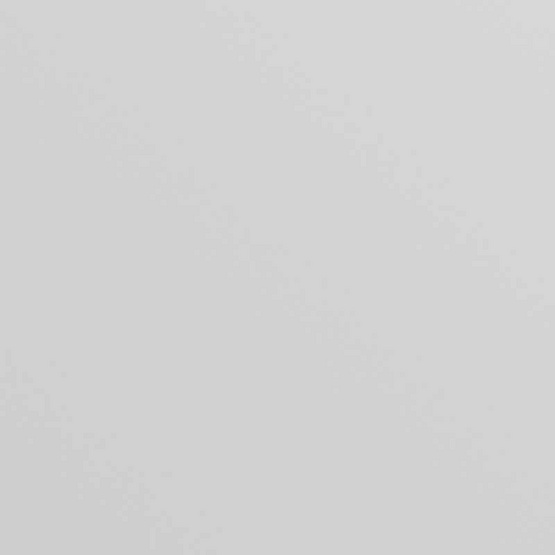 Home-Fix สติ๊กเกอร์แกะลายสุญญากาศ (ใสมัว) 604 ขนาด 90x200 ซม.