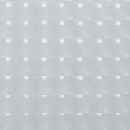Home-Fix สติ๊กเกอร์แกะลายสุญญากาศ(ใสมัว) 609 ขนาด 90x200 ซม.