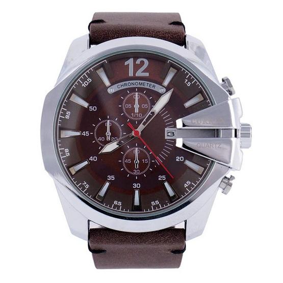 Curren นาฬิกาข้อมือ รุ่น C8176-COF