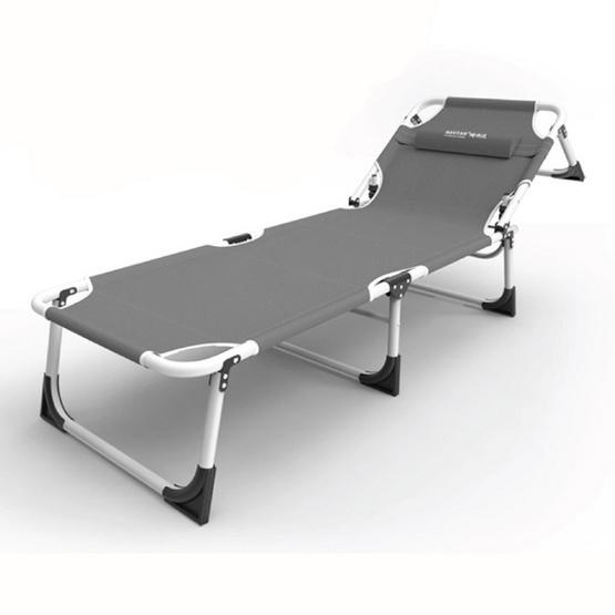 RESTAR 4 เตียงพับ รุ่น Bluefin