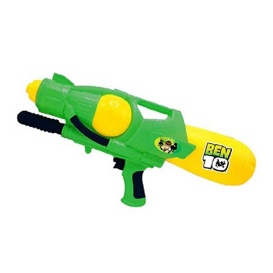 Ben10 ปืนฉีดน้ำ VRB-5800