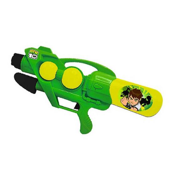 Ben10 ปืนฉีดน้ำ VRB-288