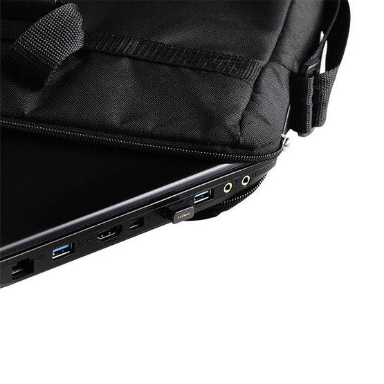 Edimax รุ่น EW-7611ULB N150 Wi-Fi & Bluetooth 4.0 Nano USB Adapter