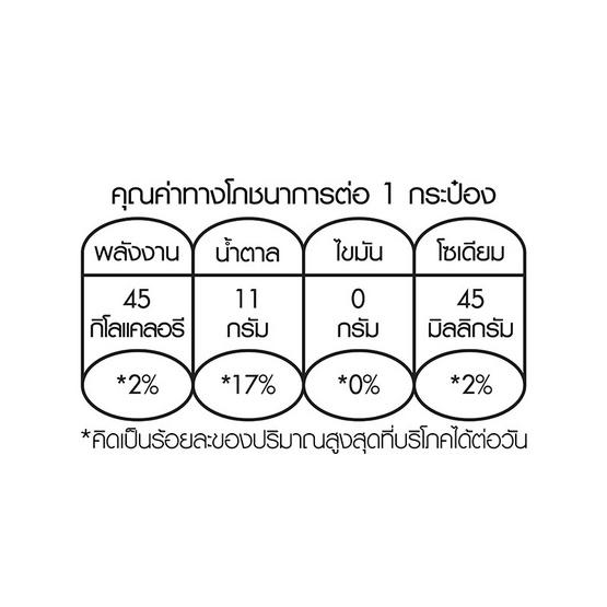 เอส เจลลี่เชค กลิ่นซอลต์ตี้ลิ้นจี่ 185 มล. (แพ็ก 24 กระป๋อง)