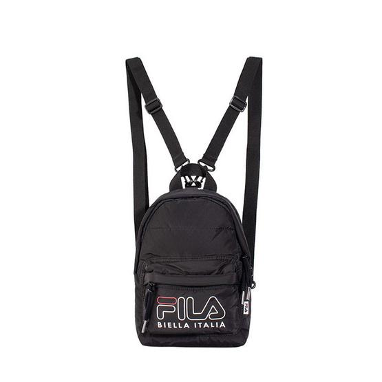 FILA FS3BPC6373F กระเป๋าอเนกประสงค์