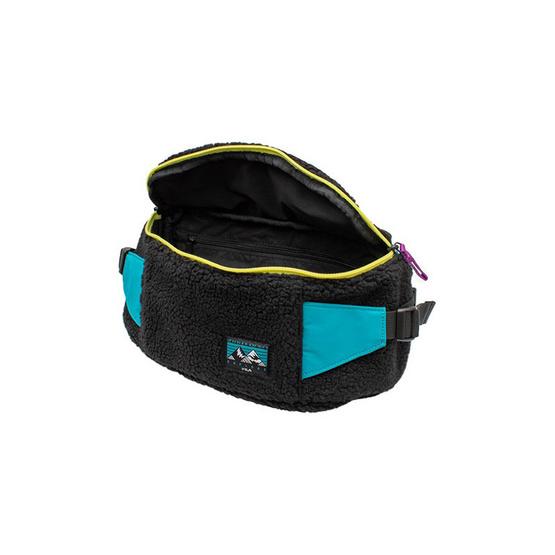 FILA FS3BCC6E01X กระเป๋าคาดเอวผู้ใหญ่