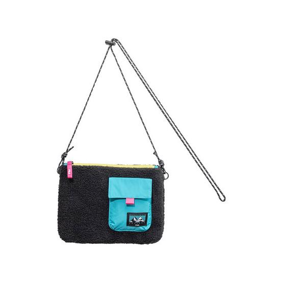 FILA FS3BCC6E02X กระเป๋าสะพายผู้ใหญ่