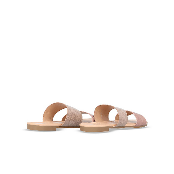 MARIA PIA รองเท้า FLAT SANDALS M56-20440-PIN