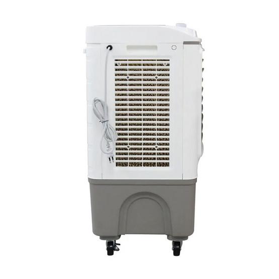 Clarte พัดลมไอเย็น ขนาด 30 ลิตร รุ่น CTME729