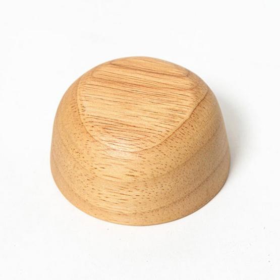 The Wood's Tale ถ้วยน้ำจิ้ม ถ้วยซอส