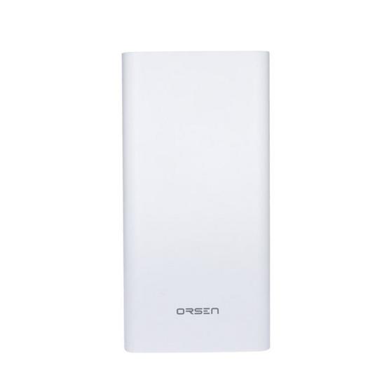 Orsen by Eloop Power Bank 20,000 mAh รุ่น E39