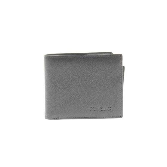 Pierre Cardin กระเป๋าสตางค์ รุ่น PWJ901-B BK